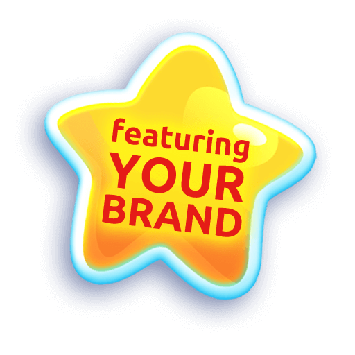 featuring your brand